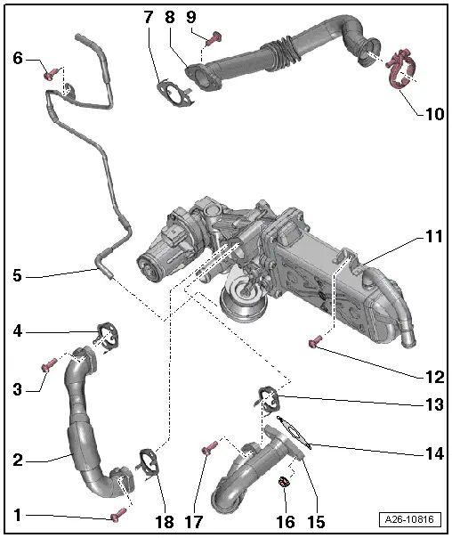 skoda octavia 1.9 tdi engine diagram