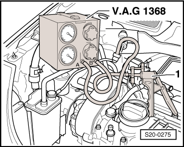 Sailboat Wiring Diagram Dc Sailboat Interior Diagram