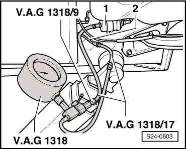 Skoda Roomster Wiring Diagram. Skoda. Wiring Diagram