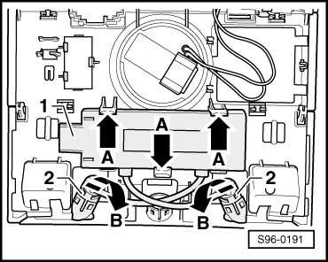 Narva Fuse Box Wiring Diagram GM Fuse Box Diagram Wiring