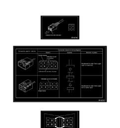 2006 subaru b9 tribeca engine diagram [ 918 x 1188 Pixel ]
