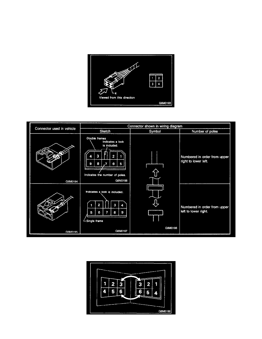 Two Wires To The Battery And Light Bulbsee Diagram For Example