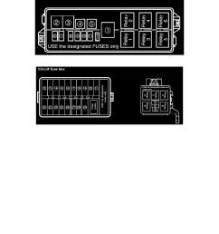 suzuki aerio fuse box wiring diagrams ford freestar fuse box 05 suzuki aerio fuse box [ 918 x 1188 Pixel ]