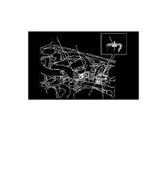 suzuki workshop manuals u003e grand vitara 2wd v6 2 7l 2006 u003e engine suzuki v6 engine diagram [ 918 x 1188 Pixel ]