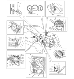 suzuki workshop manuals u003e grand vitara 4wd l4 2 4l 2009 automatic gearbox diagram suzuki grand vitara automatic transmission [ 918 x 1188 Pixel ]