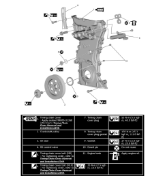 2009 suzuki grand vitara engine diagram [ 918 x 1188 Pixel ]