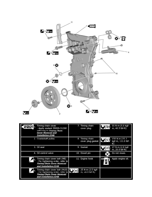 small resolution of 2009 suzuki grand vitara engine diagram