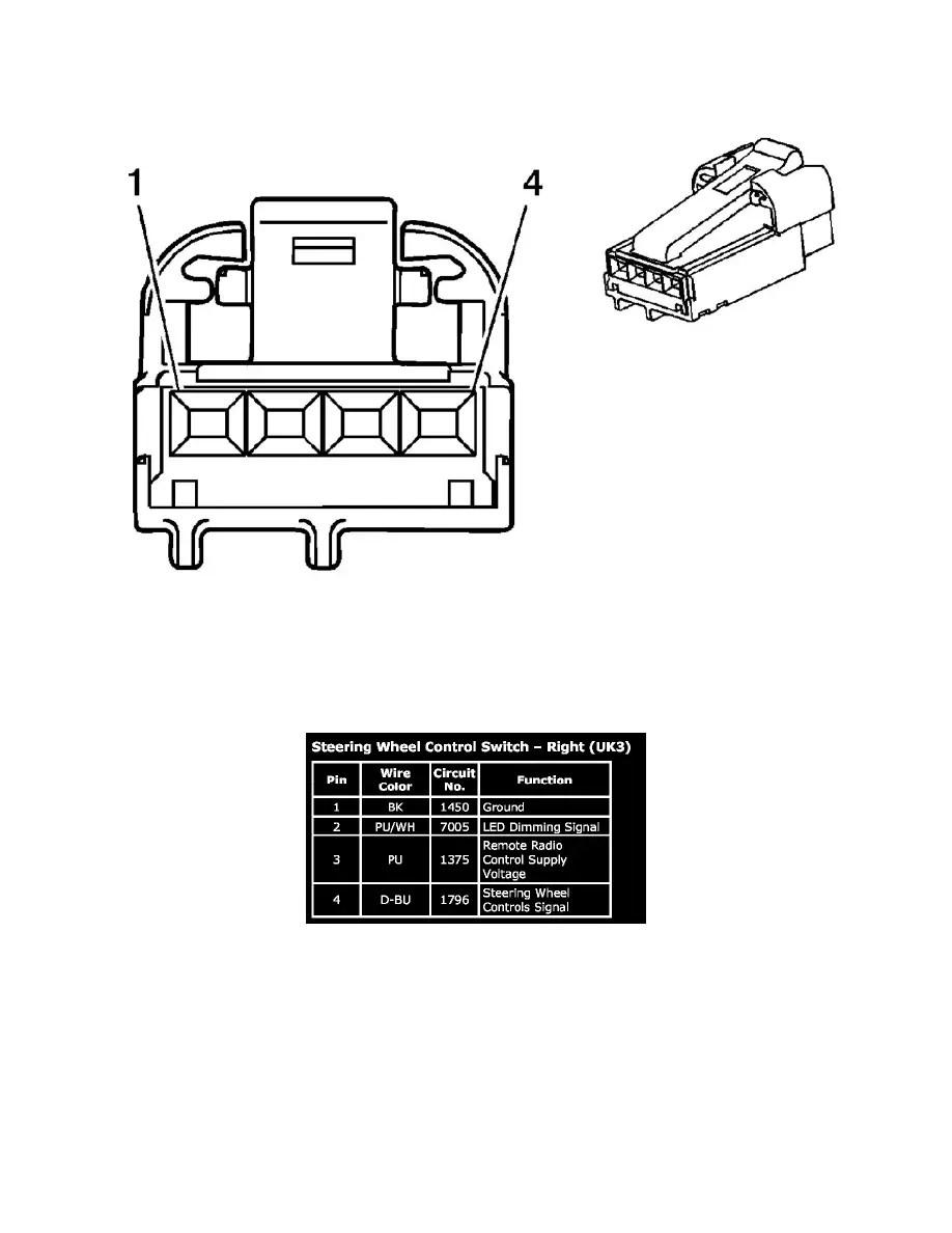 Suzuki Workshop Manuals > XL-7 2WD V6-3.6L (2007