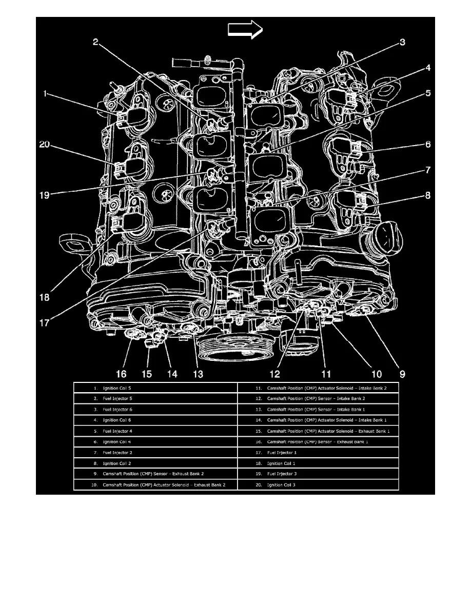 hight resolution of  array suzuki workshop manuals u003e xl 7 4wd v6 3 6l 2008 u003e engine cooling