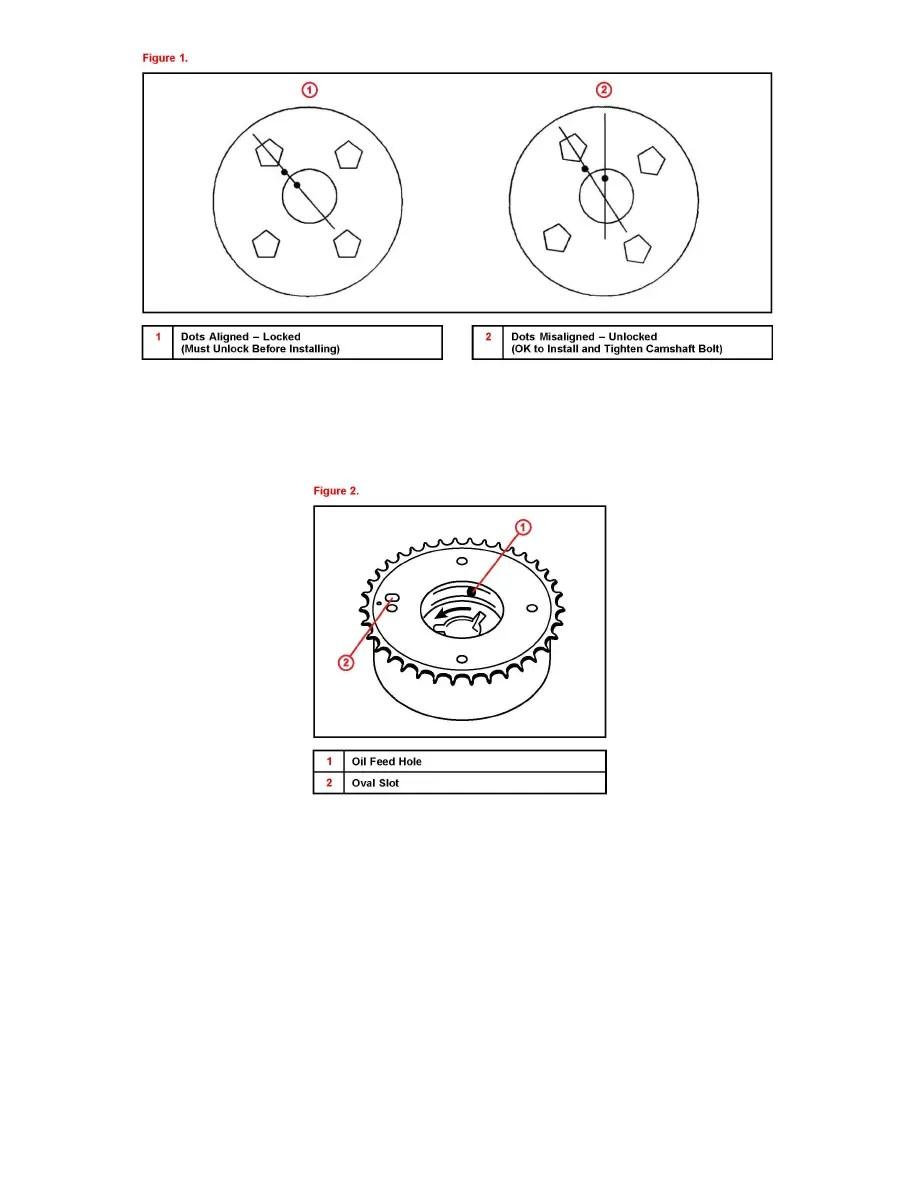 Toyota Workshop Manuals > Camry L4-2.4L (2AZ-FE) (2005