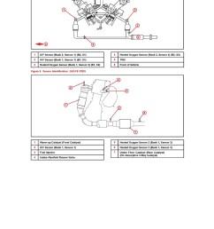 2007 toyota camry engine diagram sensors [ 918 x 1188 Pixel ]