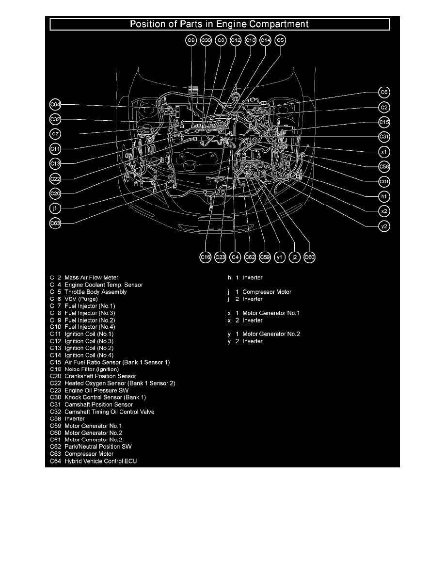 hight resolution of 2007 toyota camry engine diagram sensors