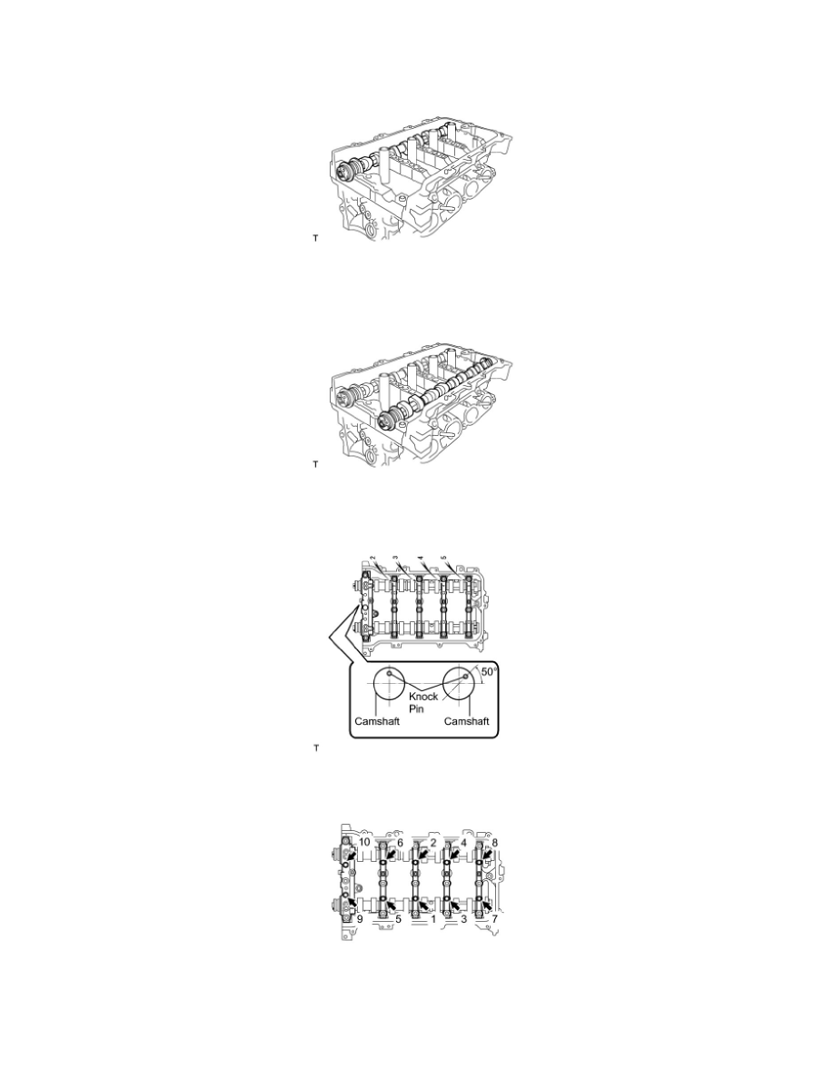 Toyota Workshop Manuals > Corolla L4-1.8L (2ZR-FE) (2009