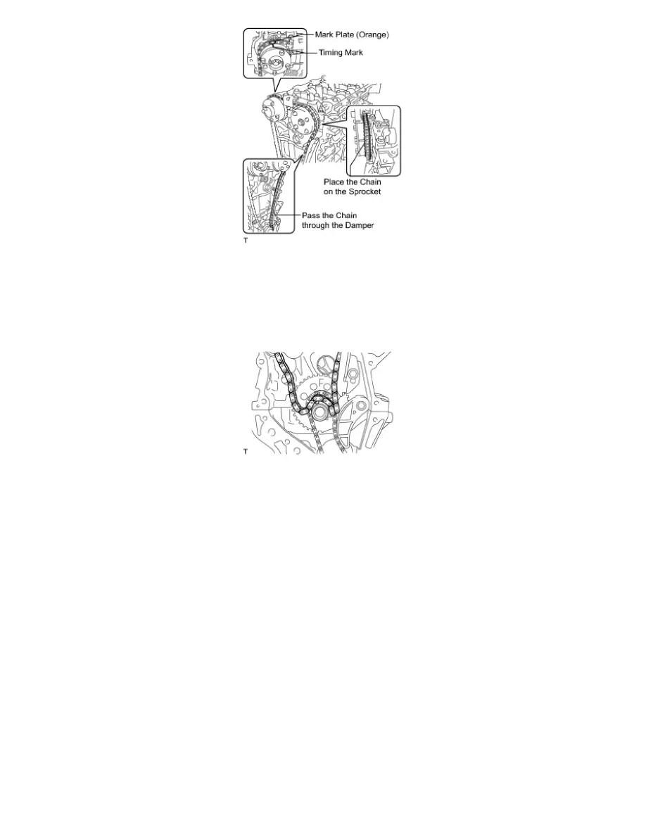 Toyota Workshop Manuals > Corolla L4-1.8L (2ZR-FE) (2009