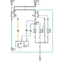 toyota 1 5 engine diagram wiring diagram data today toyota 1 5 engine diagram [ 918 x 1188 Pixel ]