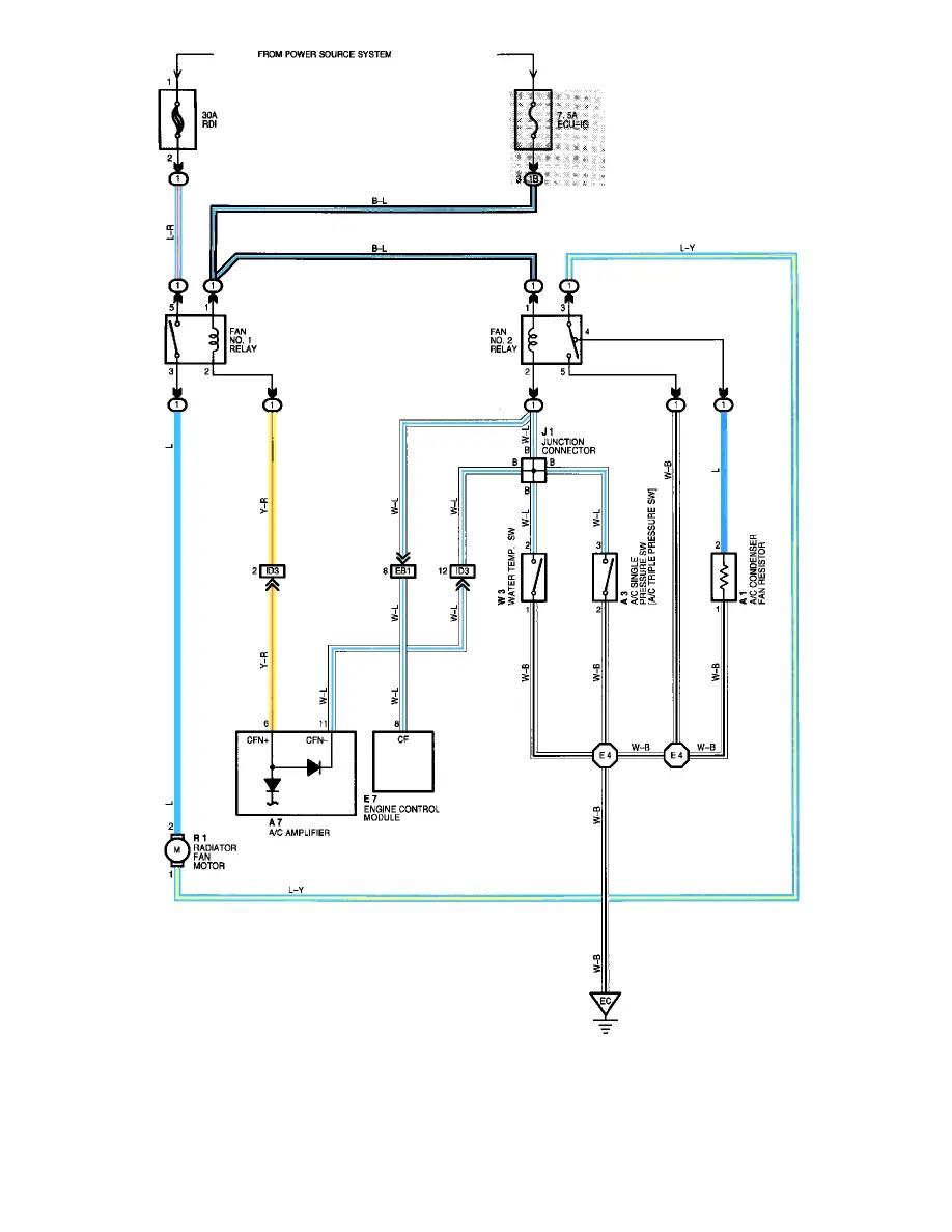 medium resolution of toyota 1 5 engine diagram wiring diagram data today toyota 1 5 engine diagram