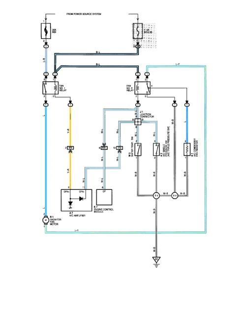 small resolution of toyota 1 5 engine diagram wiring diagram data today toyota 1 5 engine diagram