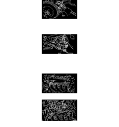 steering and suspension suspension stabilizer bar sway control component information diagrams page 3361 [ 918 x 1188 Pixel ]