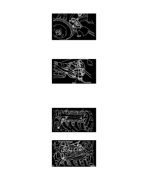 small resolution of steering and suspension suspension stabilizer bar sway control component information diagrams page 3361