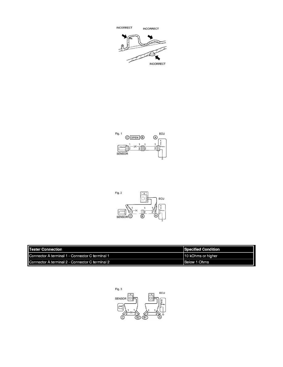 Toyota Workshop Manuals > Highlander 2WD V6-3.5L (2GR-FE
