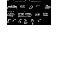 mr2 clock diagram box wiring diagram diagram clock no hands mr2 clock diagram [ 918 x 1188 Pixel ]