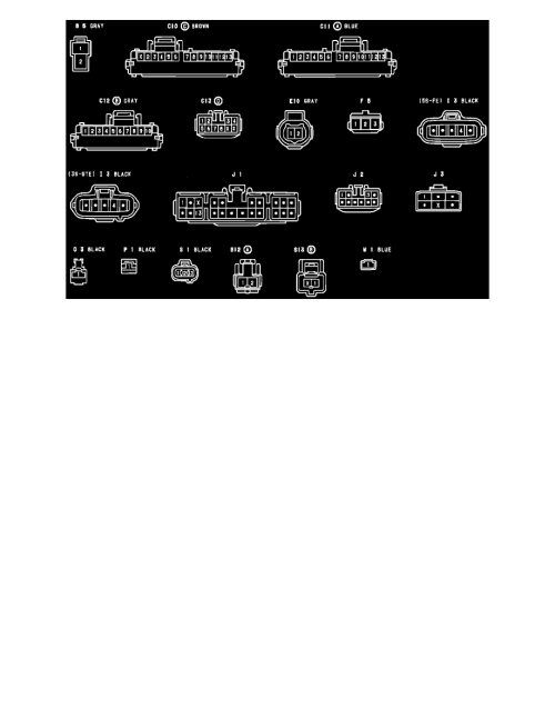 small resolution of mr2 clock diagram box wiring diagram diagram clock no hands mr2 clock diagram