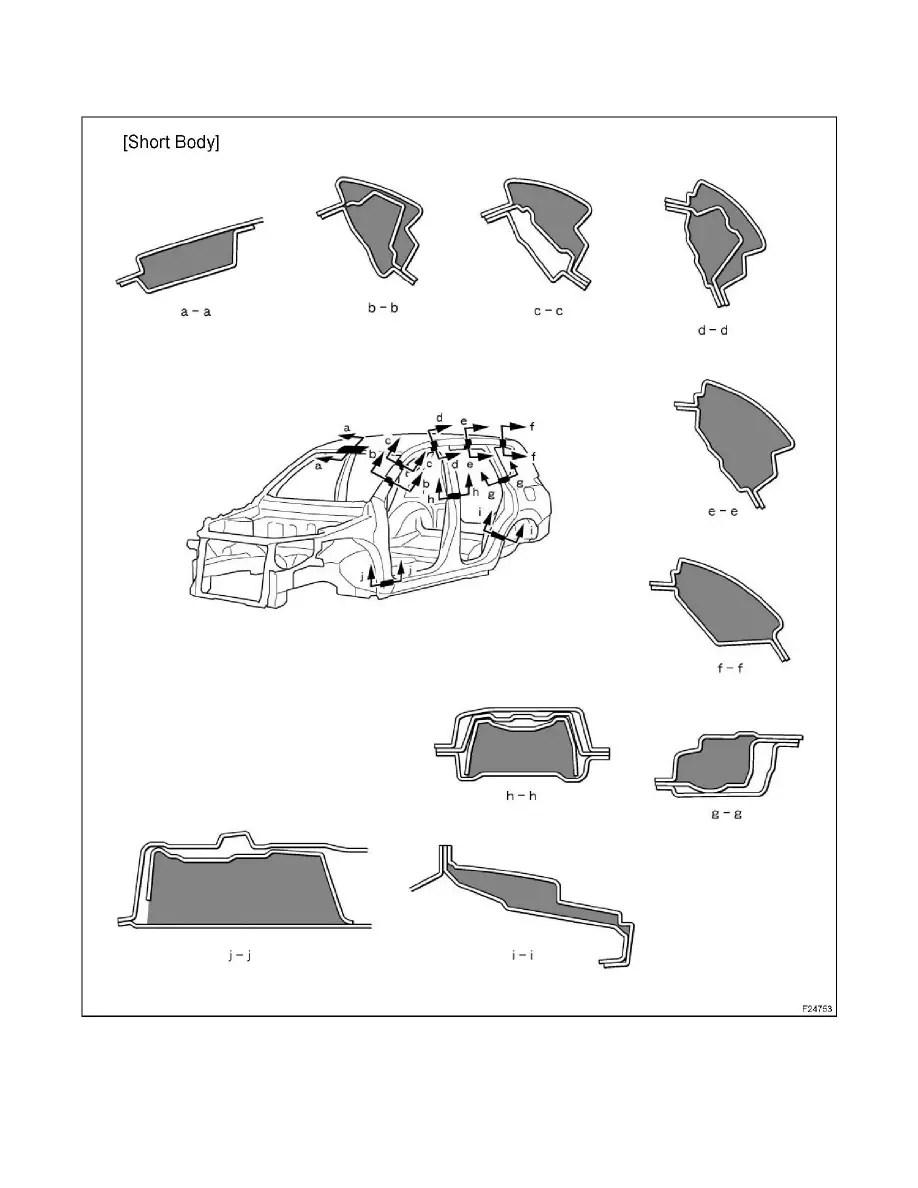 Toyota Workshop Manuals > RAV4 4WD L4-2.4L (2AZ-FE) (2007