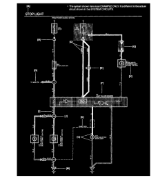 relays and modules relays and modules accessories and optional equipment accessory delay module component information diagrams diagram  [ 918 x 1188 Pixel ]