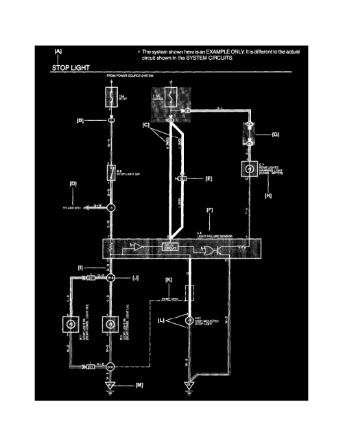 small resolution of relays and modules relays and modules accessories and optional equipment accessory delay module component information diagrams diagram