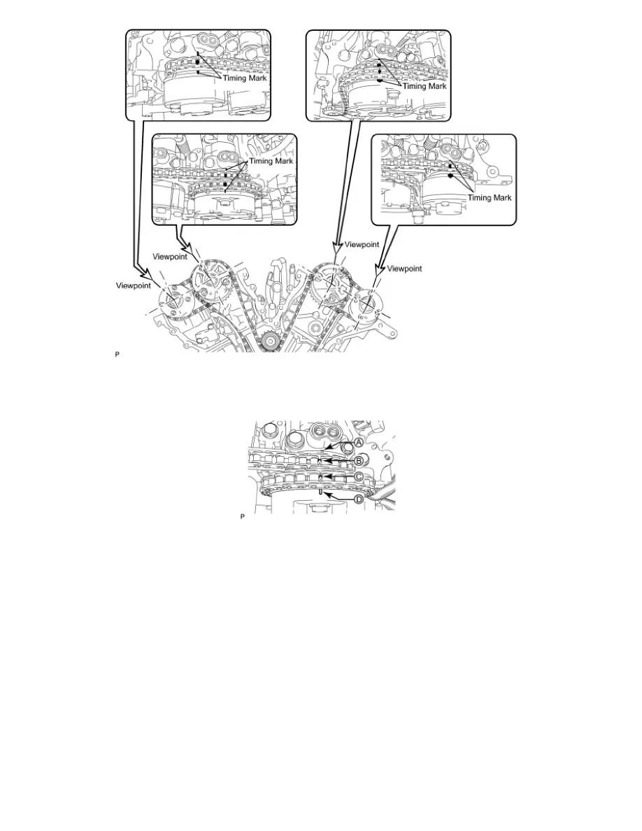Toyota Workshop Manuals > Sienna FWD V6-3.5L (2GR-FE