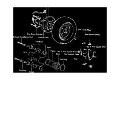 dexter electric trailer brake wiring diagram images trailer wiring diagram vintage telephone wiring on 4 way [ 918 x 1188 Pixel ]