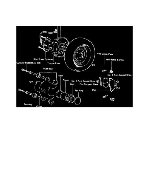 small resolution of dexter electric trailer brake wiring diagram images trailer wiring diagram vintage telephone wiring on 4 way