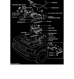powertrain management fuel delivery and air induction fuel pressure regulator component information diagrams [ 918 x 1188 Pixel ]