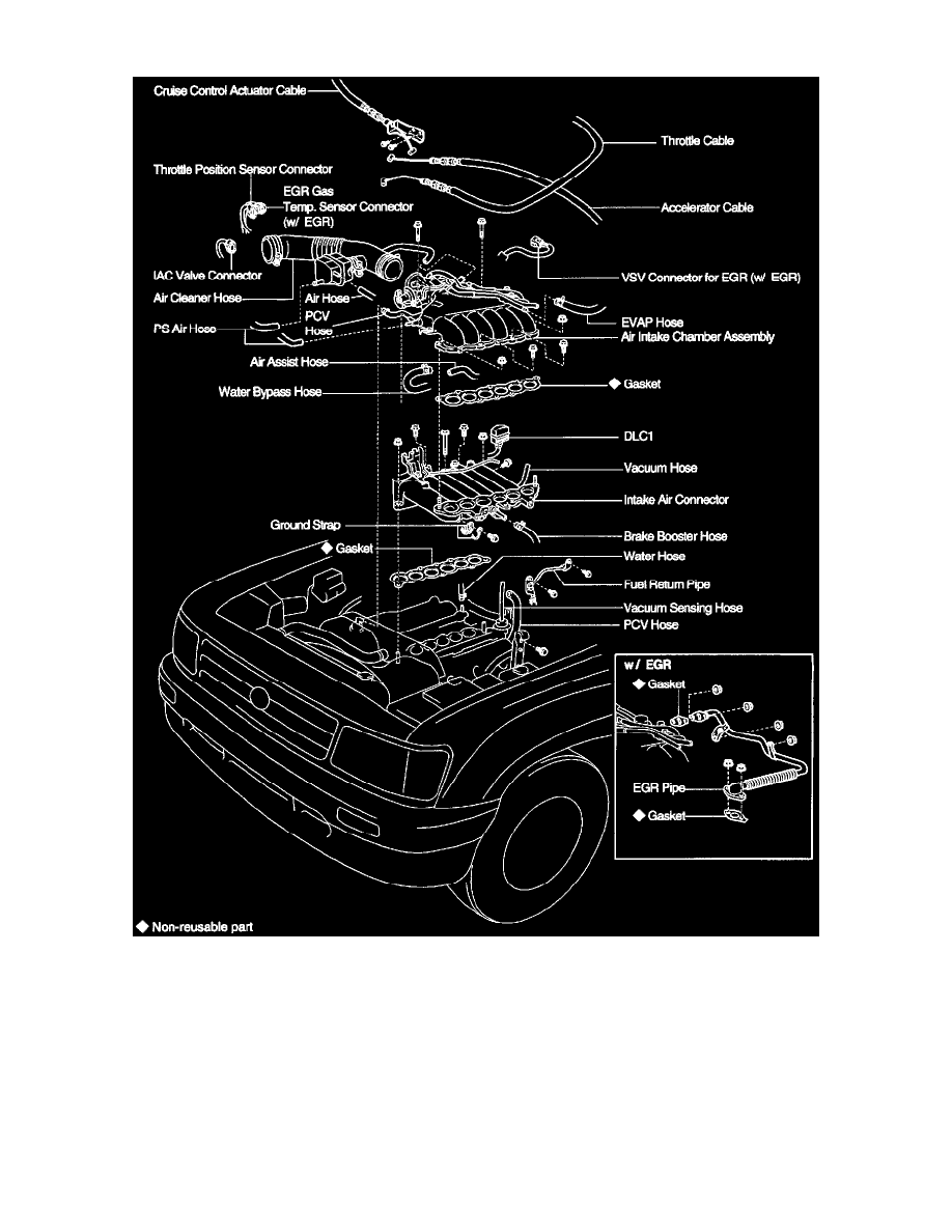 medium resolution of powertrain management fuel delivery and air induction fuel pressure regulator component information diagrams