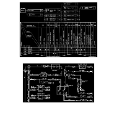 engine coolant temperature sensor switch coolant temperature sensor switch for computer component information diagrams diagram information  [ 918 x 1188 Pixel ]