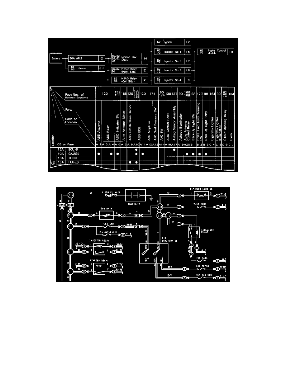 hight resolution of  engine coolant temperature sensor switch coolant temperature sensor switch for computer component information diagrams diagram information