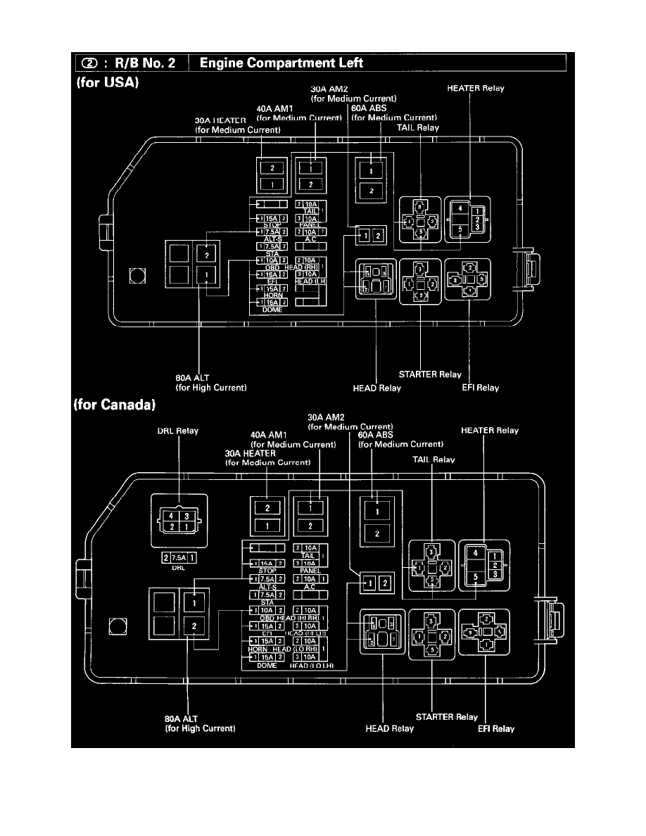 hight resolution of 1995 toyota t100 3 4l engine diagram