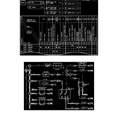 transmission and drivetrain automatic transmission transaxle overdrive indicator lamp component information diagrams diagram information and  [ 918 x 1188 Pixel ]