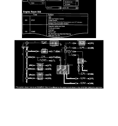 cruise control cruise control actuator cruise control servo component information diagrams diagram information and instructions page 6779 [ 918 x 1188 Pixel ]