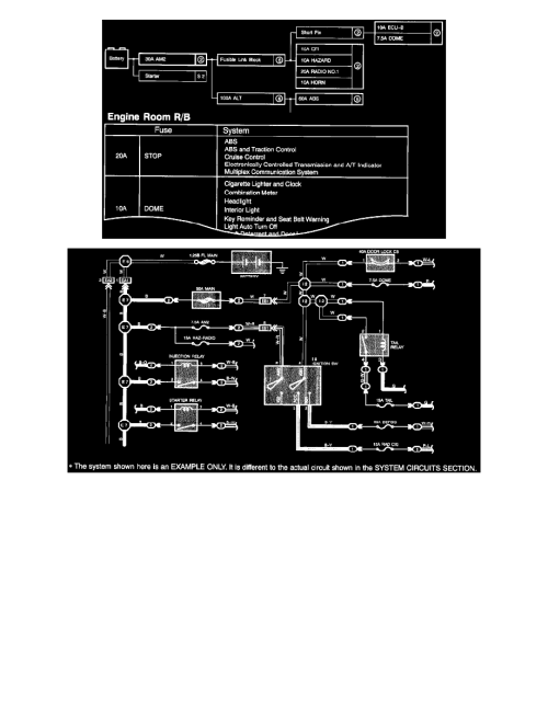 small resolution of cruise control cruise control actuator cruise control servo component information diagrams diagram information and instructions page 6779