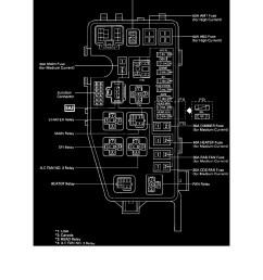 relays and modules relays and modules body and frame door lock relay  [ 918 x 1188 Pixel ]