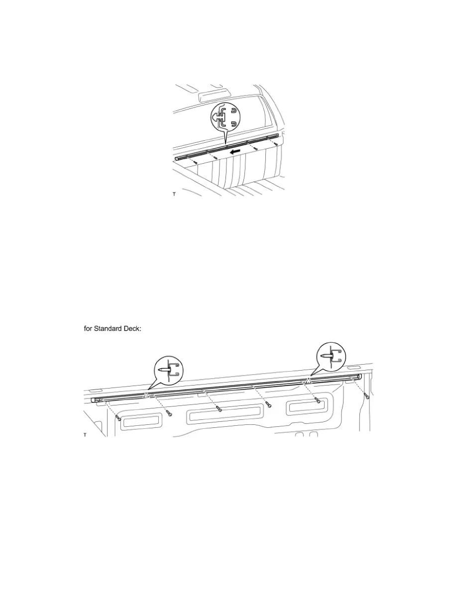 Toyota Workshop Manuals > Tundra 4WD V8-4.6L (1UR-FE