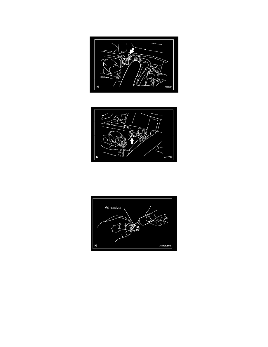 medium resolution of page 720001 png