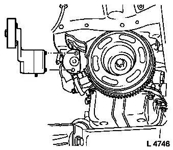 Engine Splash Guard RZR Radiator Guard Wiring Diagram ~ Odicis