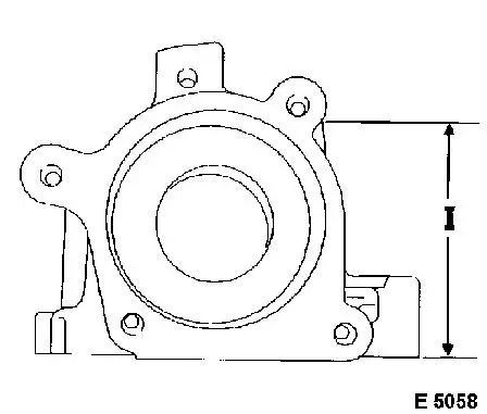 Diagram Of Hotspot, Diagram, Free Engine Image For User