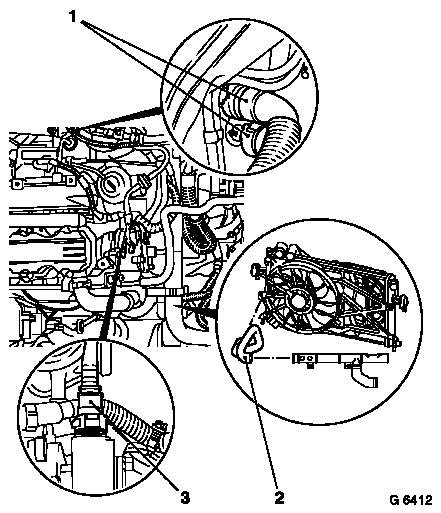 Egr Valve Wiring Diagram Astra Opel G
