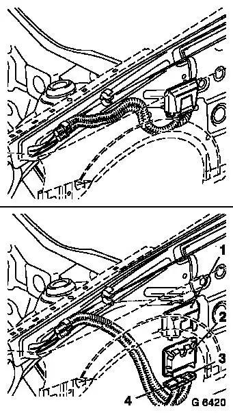 Httpselectrowiring Herokuapp Compostopel Zafira Repair Manual
