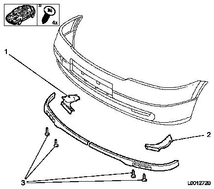G Body Spoiler G Body Body Kit Wiring Diagram ~ Odicis