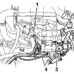 Vauxhall Astra G Wiring Diagram Strip Light Bau Von Gebäuden: Temperatursensor Opel
