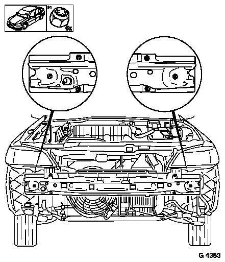 dryer plug wiring x y